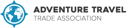 ATTA Adventure Travel Trade Association